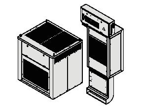 9310AC-condizionatore-industriale-custom-refrind
