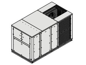 CRT134-condizionatore-industriali-custom-refrind