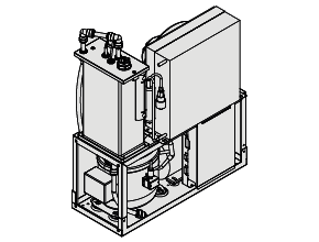 RSM_refrigeratori-industriali-custom-refrind