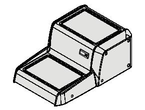 UPF281_disegno