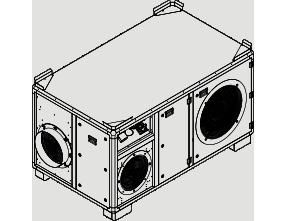 condizionatore-industriale-CMM163
