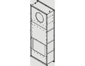 scambiatore-calore-industriale-EAW-402