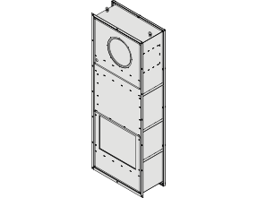 heat-exchanger-EAW-402